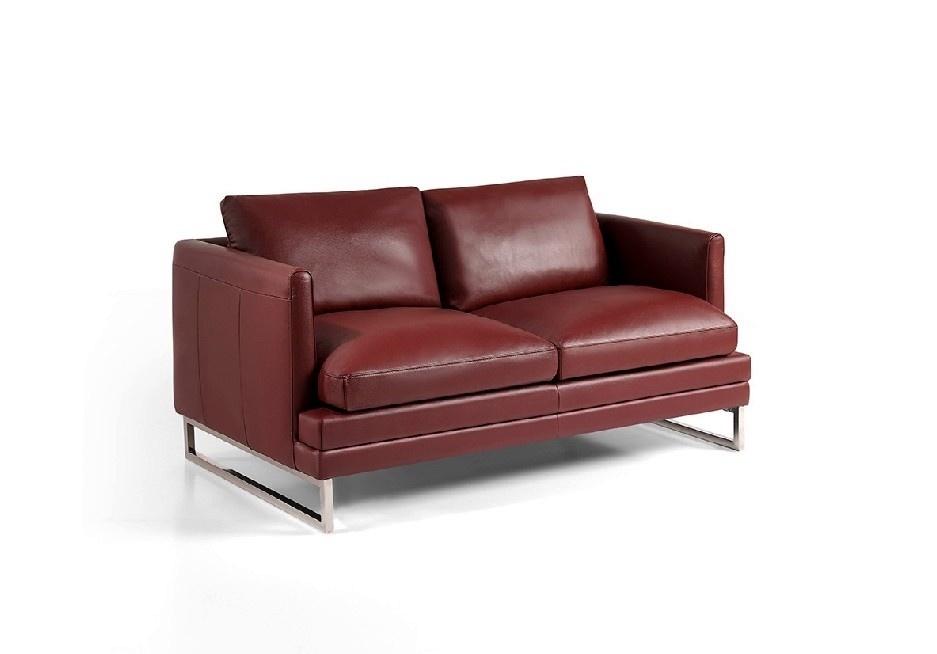 Sofa 2 Lugares Etna