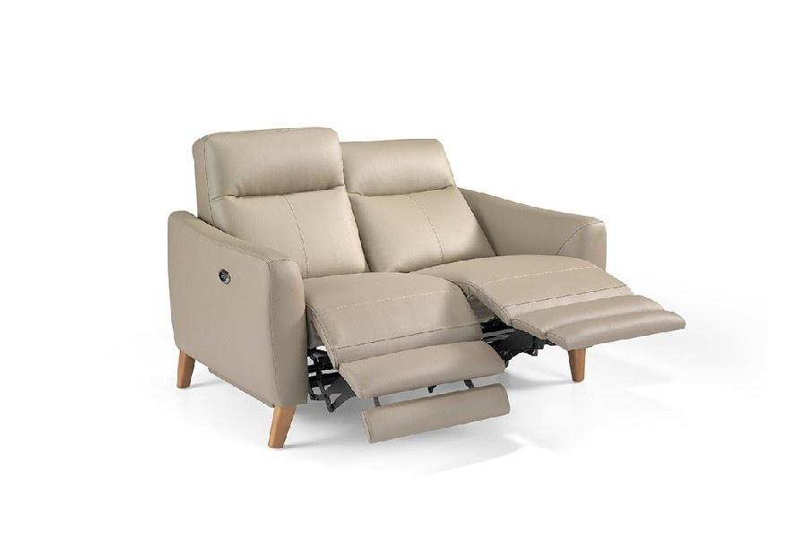 Sofa Relax 2 Lugares Alana