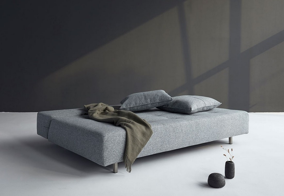 Sofa Cama Long Horn