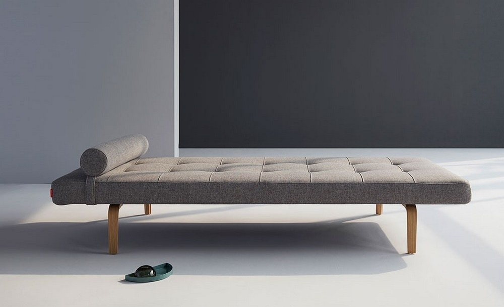 Sofa Cama Napper Stem