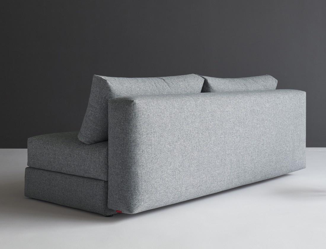 Sofa Cama Osvald