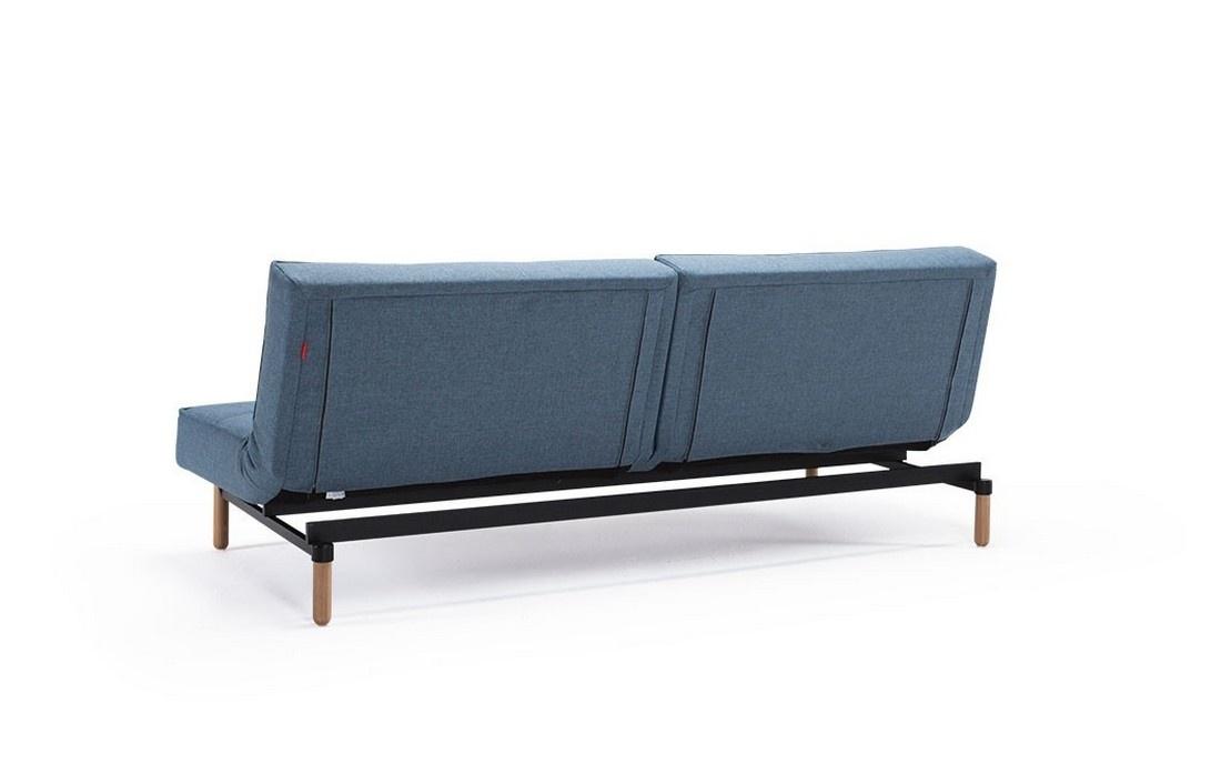 Sofa Cama Splitback Stem