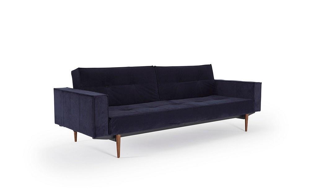 Sofa Cama Dark Styletto