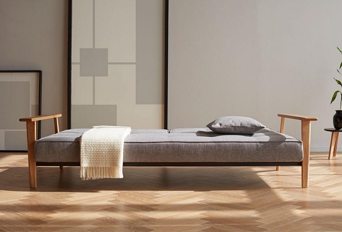Sofa Cama Splitback