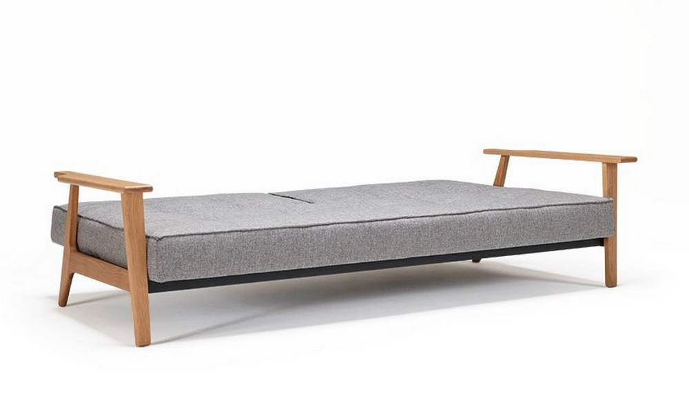 Sofa Cama Splitback