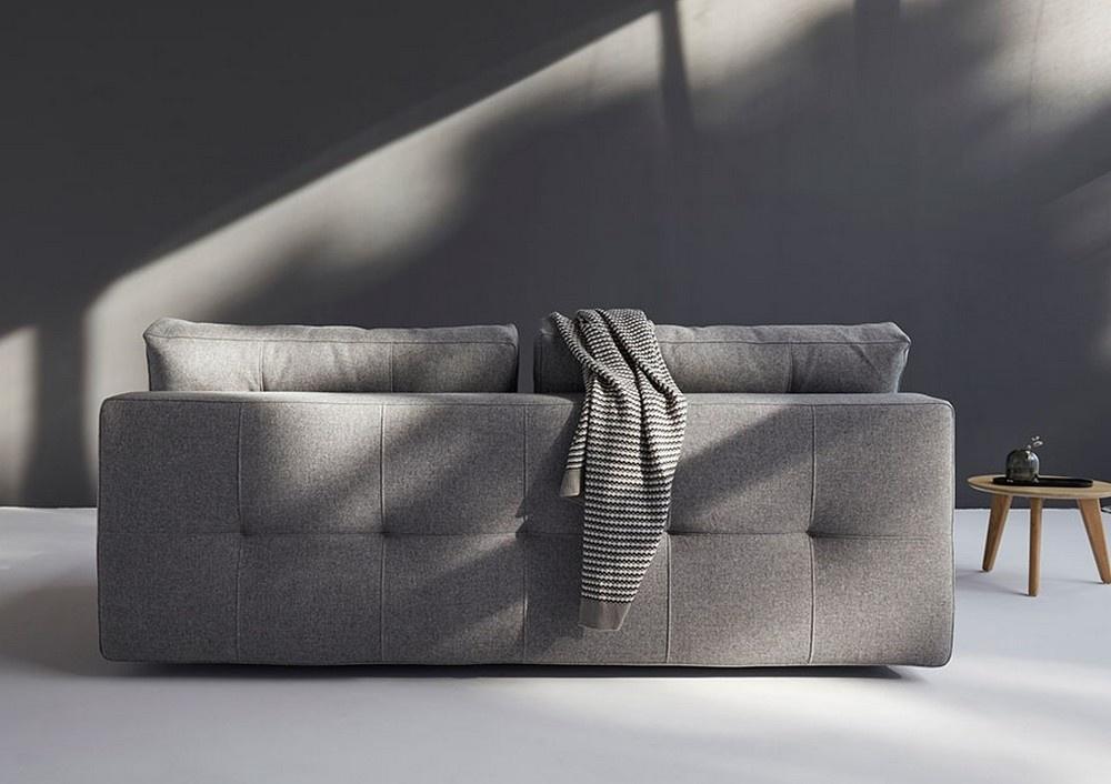 Sofa Cama Supremax