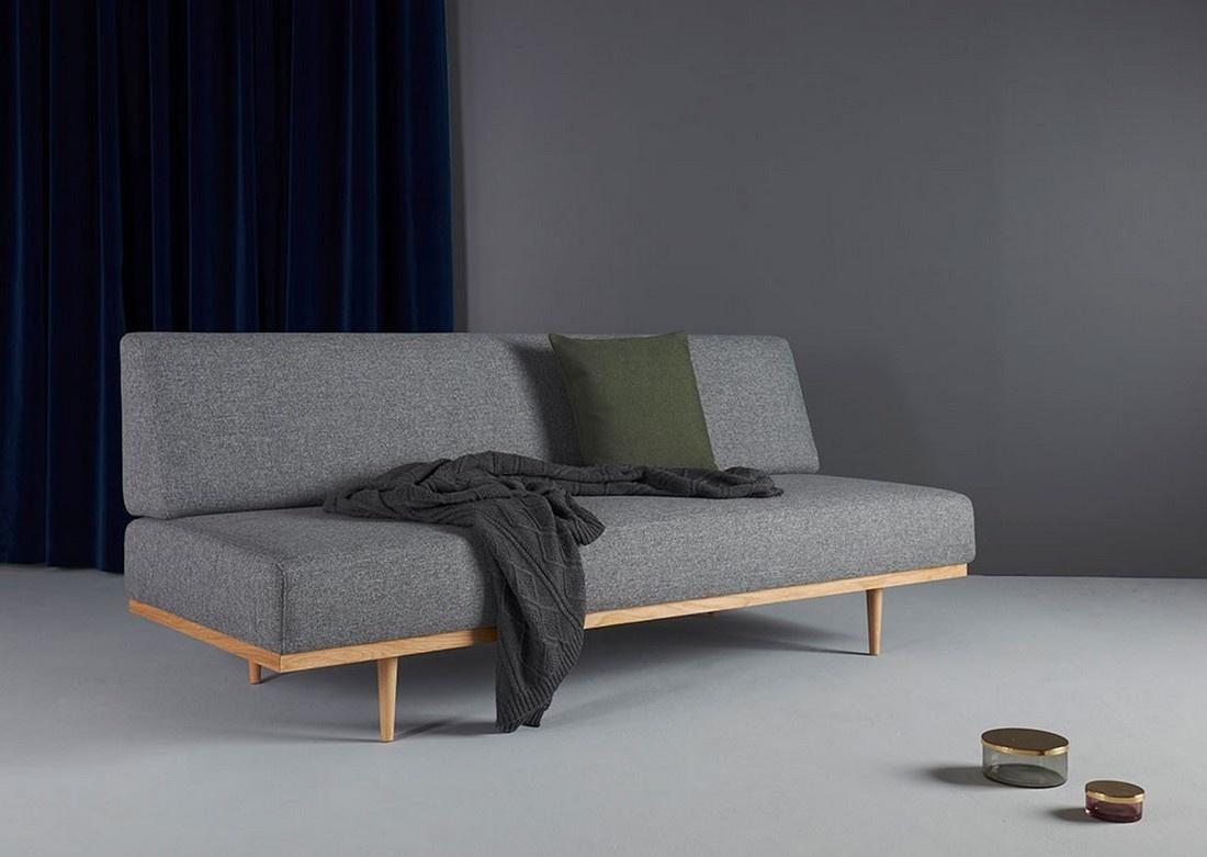 Sofa Cama Vanadis