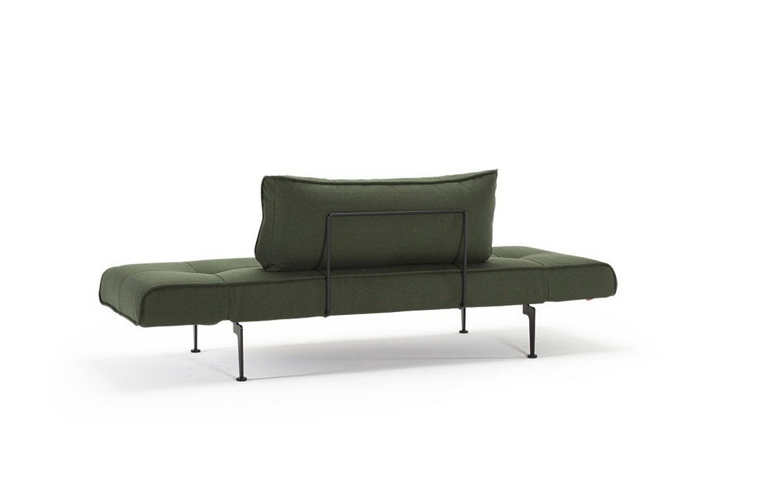 Sofa Cama Zeal Laser