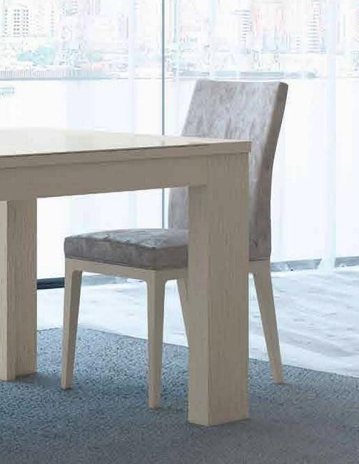 Cadeira Enzo 3