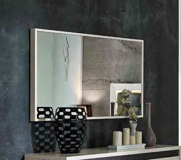 Espelho Loop 1