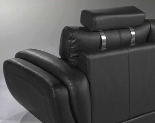 Sofa de Canto Alfa
