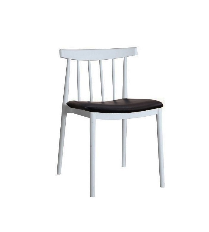 Cadeira Antony