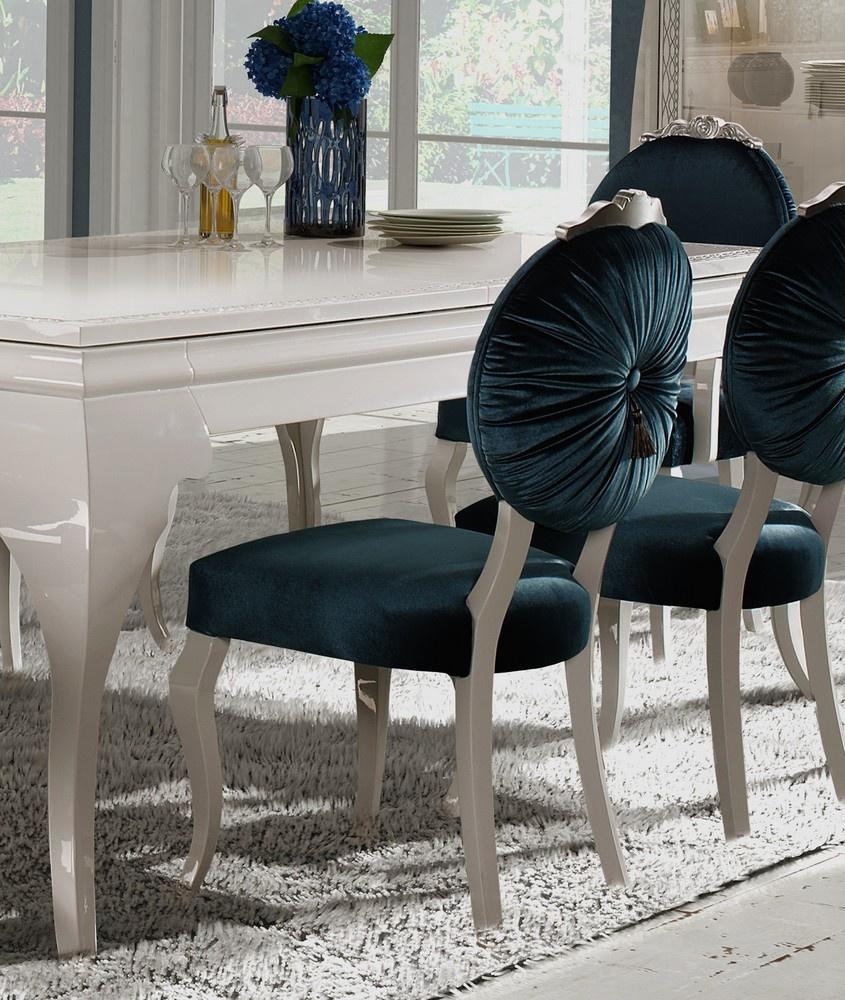 Cadeira Nila