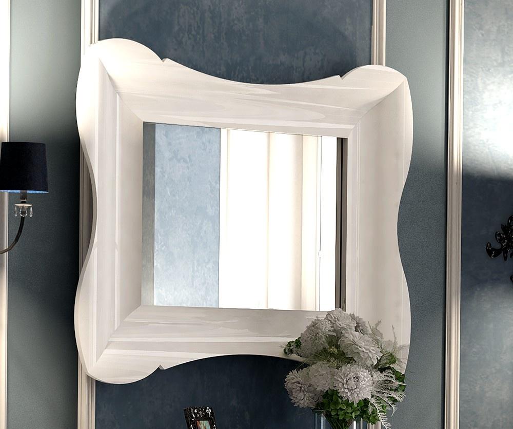 Espelho Nila