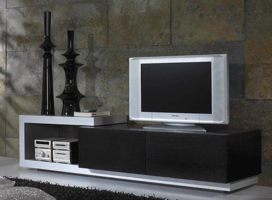 Móveis TV