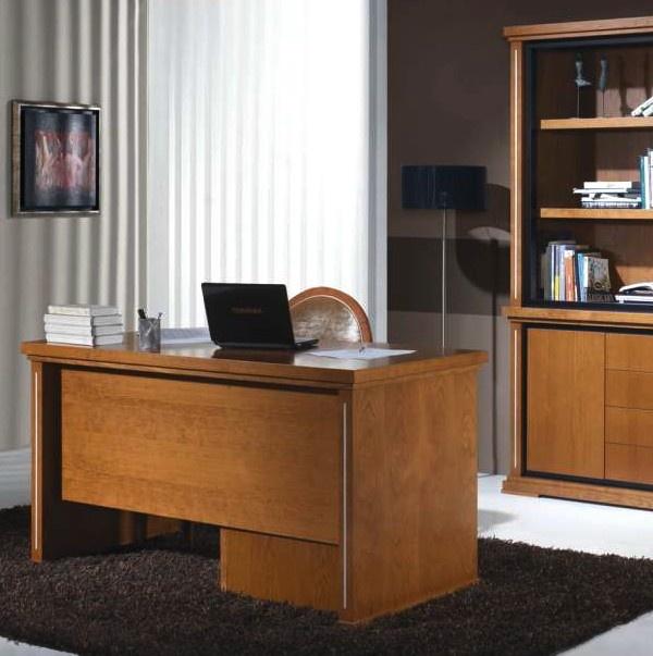 Mobiliario de Escritorio Safira