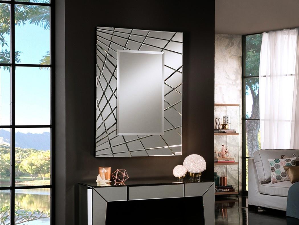 Espelho Fusion