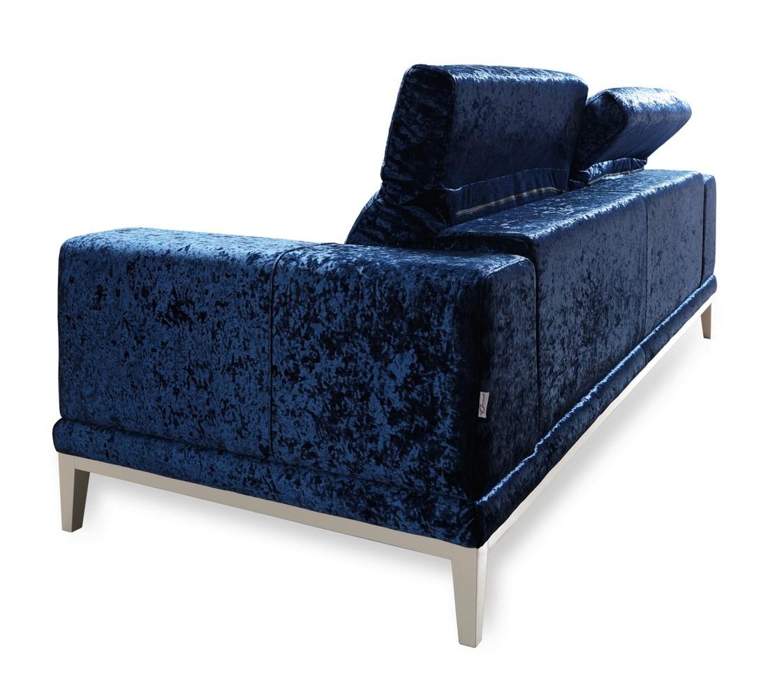 Sofa 2 Lugares Vitoria
