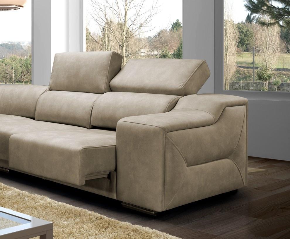 Sofa de Canto Modena