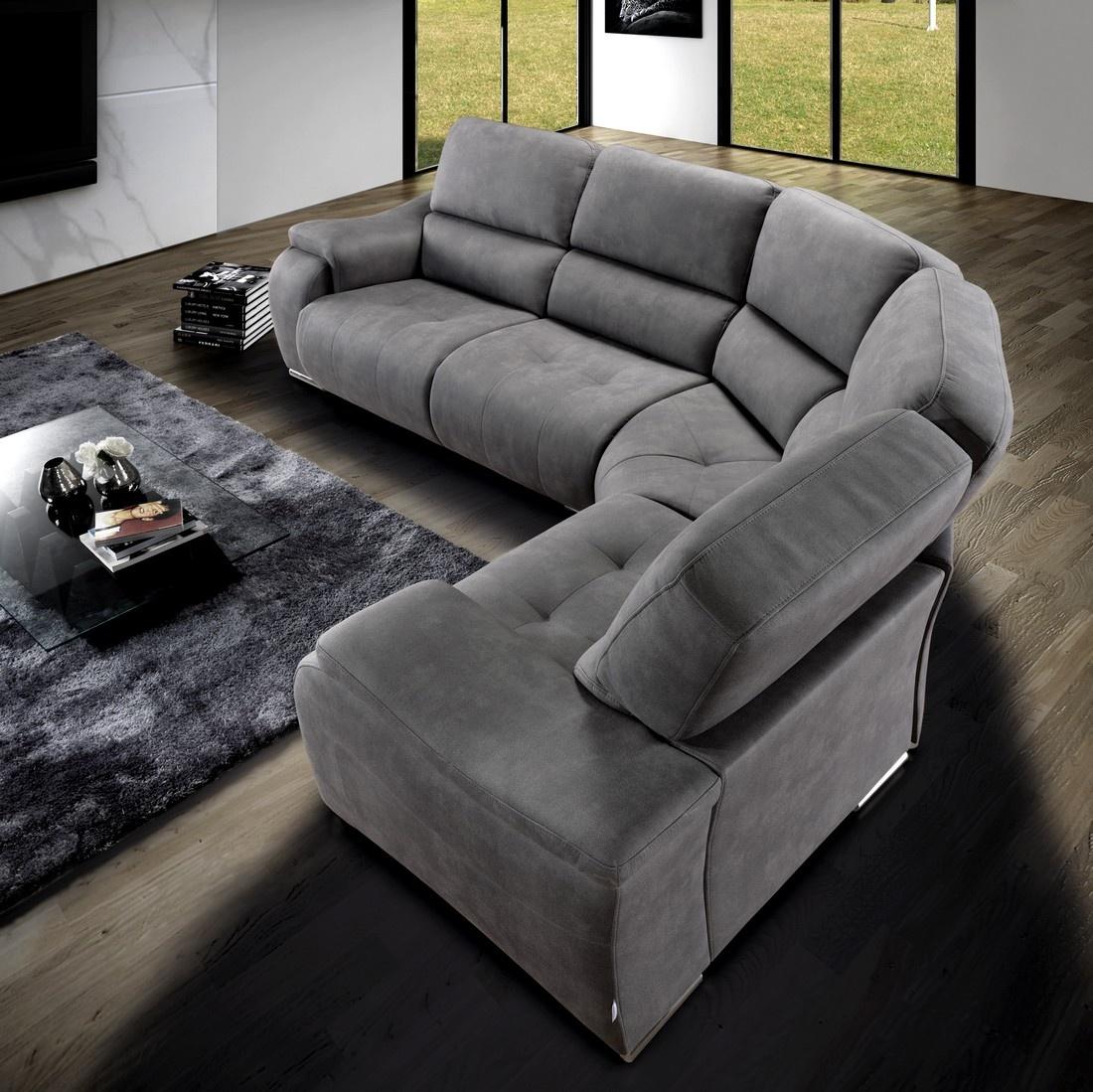 Sofa de Canto Koris