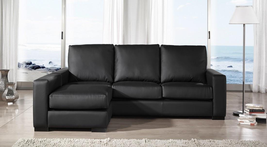 Sofa Chaise Longue Olinda