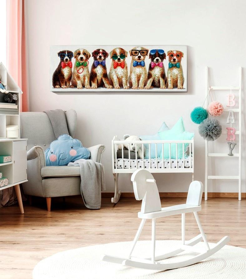 Pintura Pets