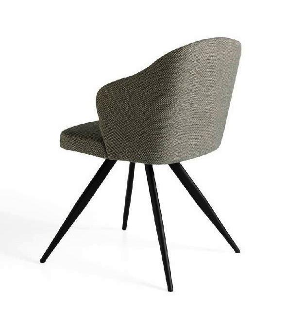 Cadeira Entrelaco