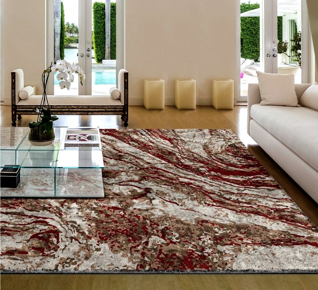Tapete Marble