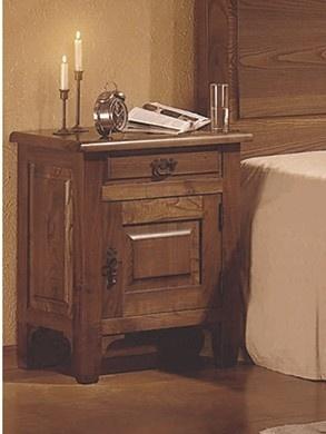 Mesas de Cabeceira