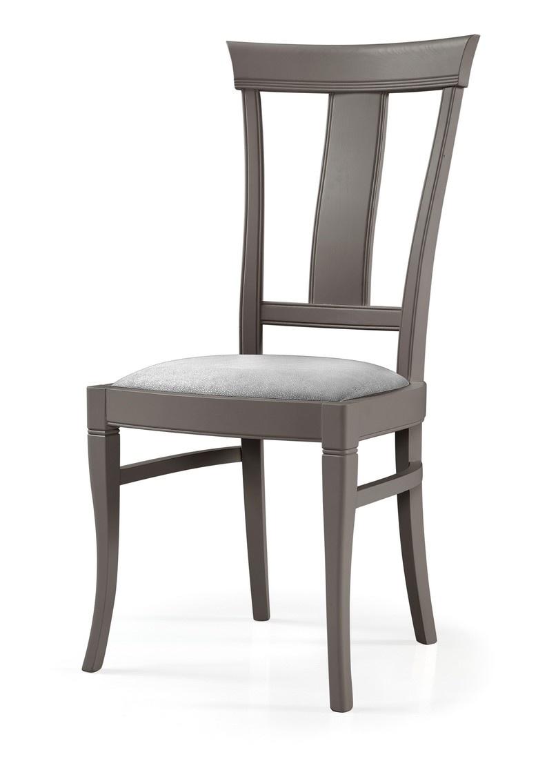 Cadeira Furia