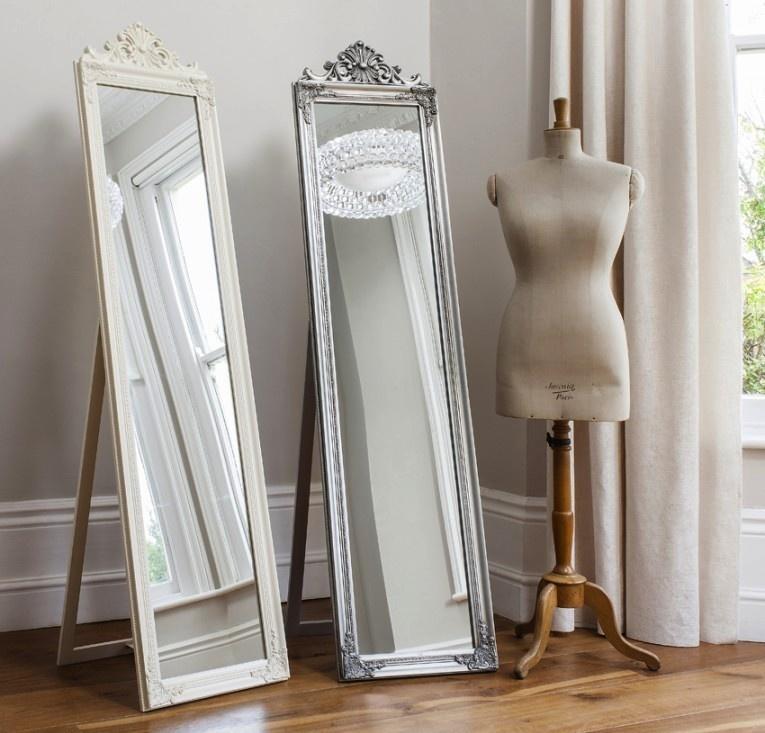 Espelho Lambeth