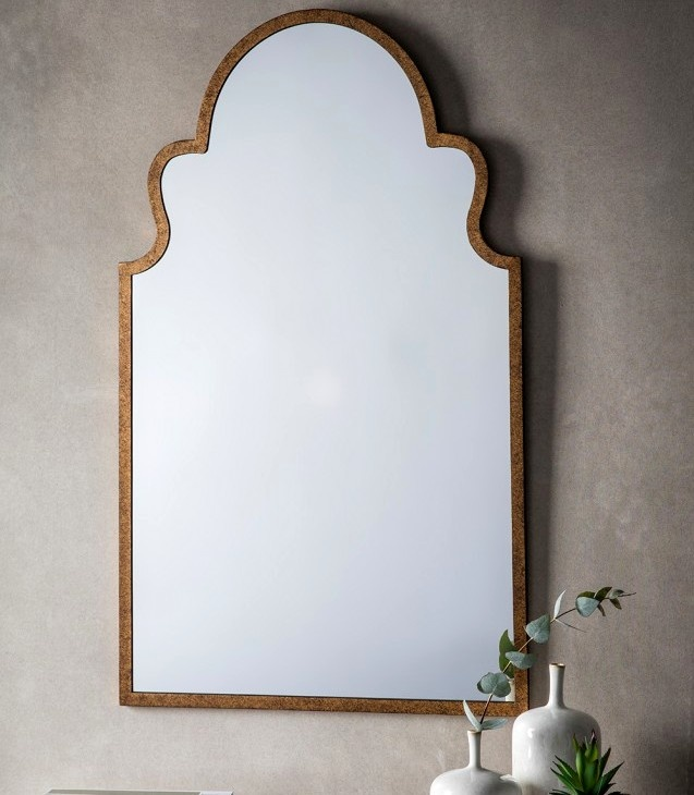 Espelho Algiers