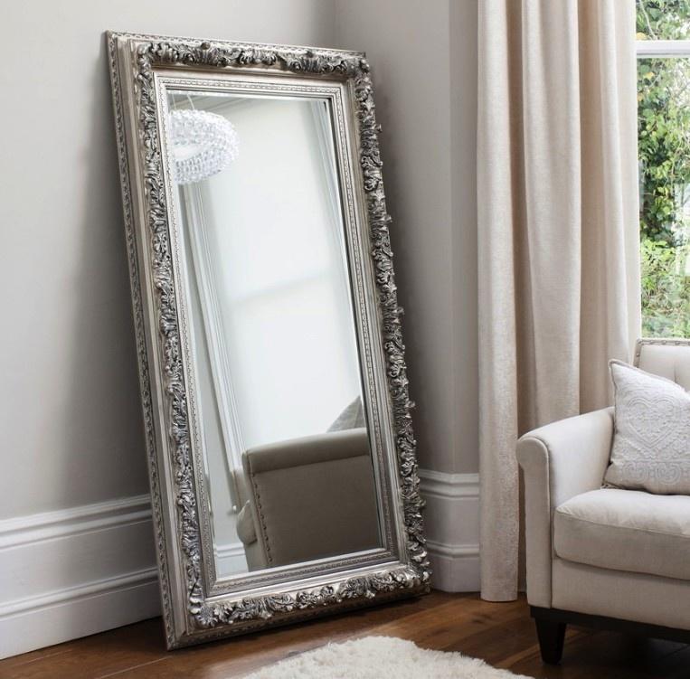 Espelho Antwerp