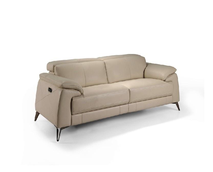 Sofa Relax 2 Lugares Mua