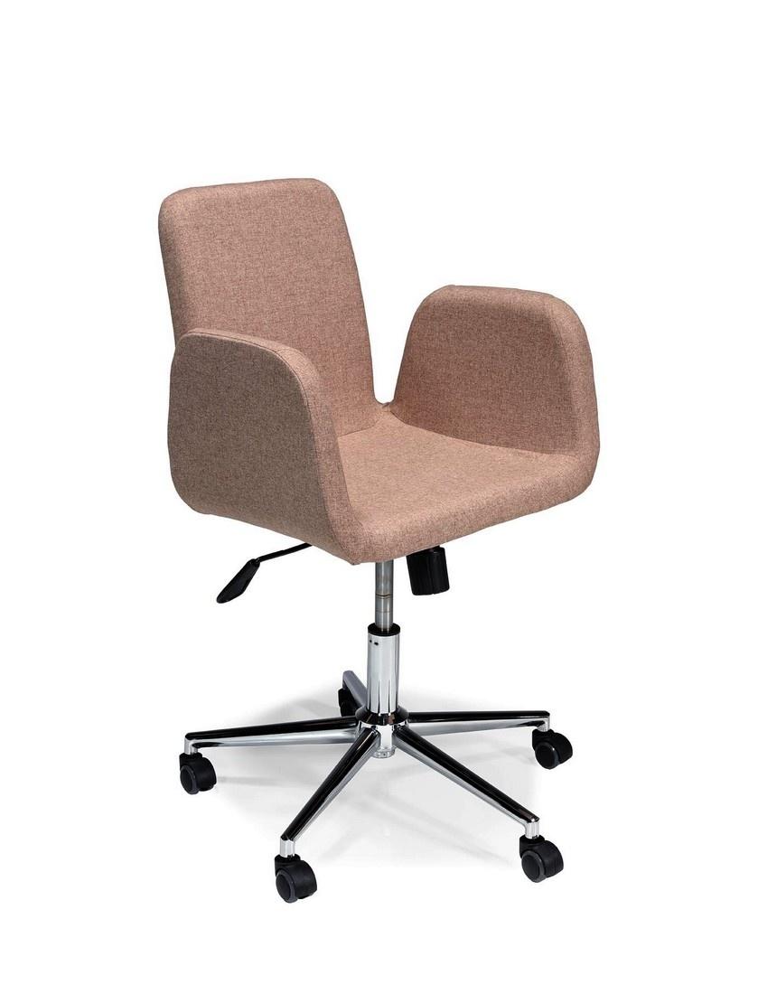 Cadeira Gira