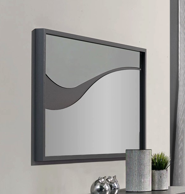 Espelho Luka