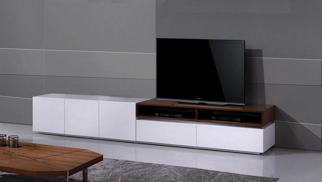 Estante Tv Tita II