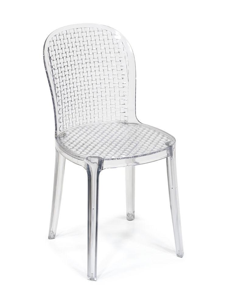 Cadeira AM