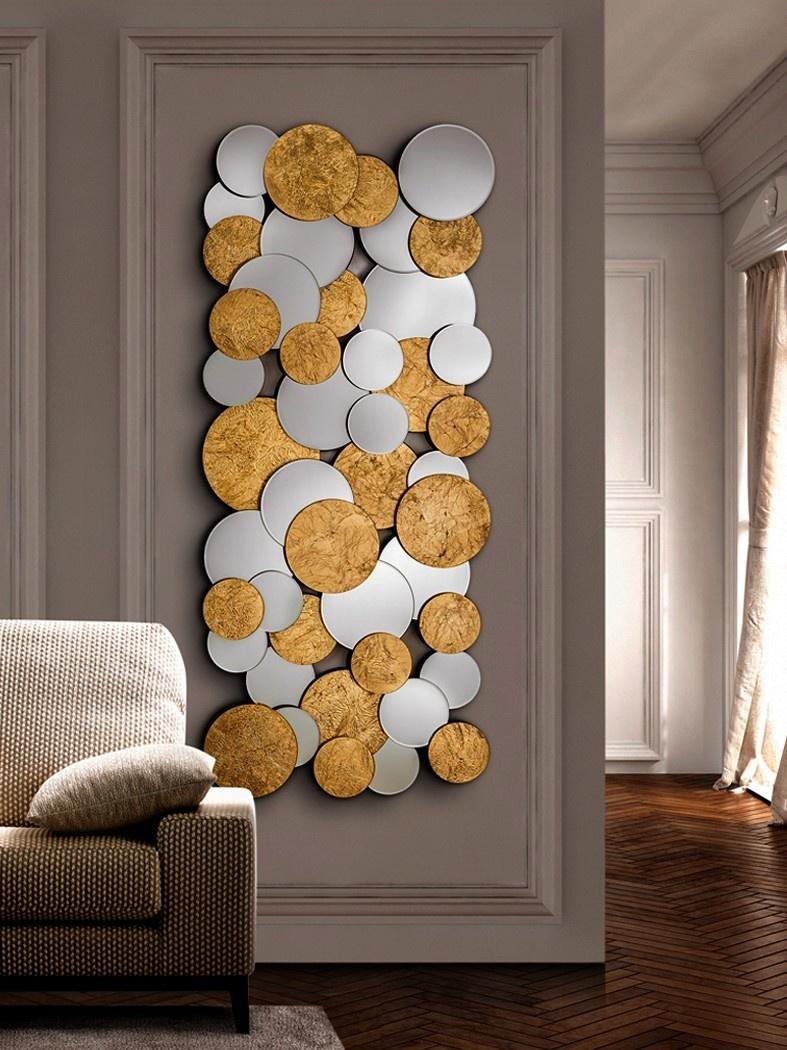 Espelho Cirze 2