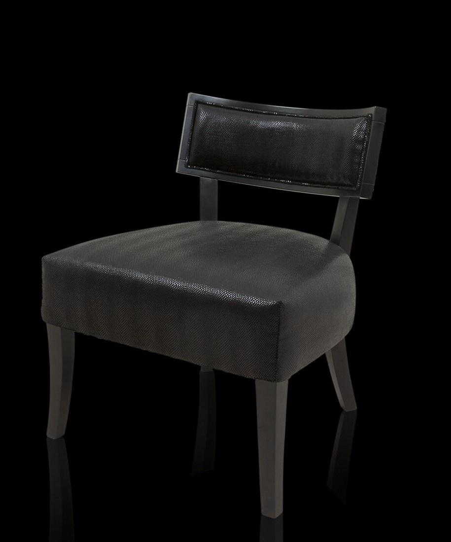 Cadeirao Lille II