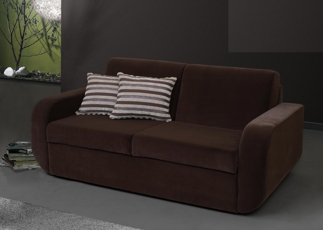 Sofa 2 Lugares Noa