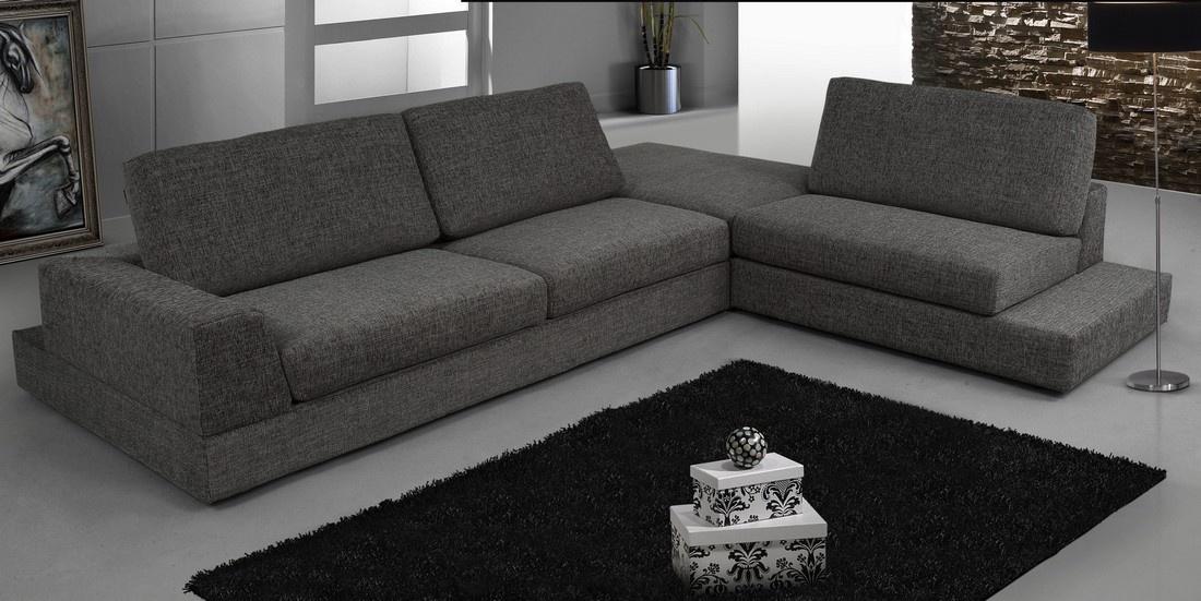 Sofa Canto User