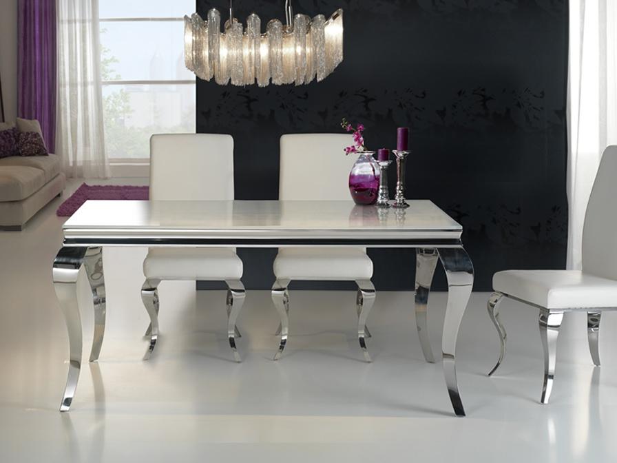Mesa de Jantar Barroque