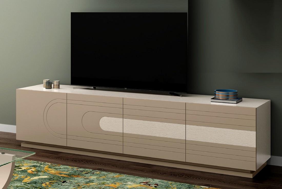 Móvel Tv Egg New
