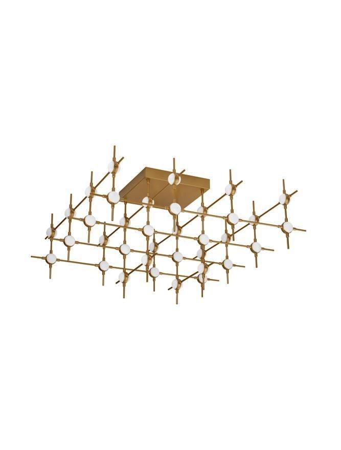 Plafon Atomo 36L