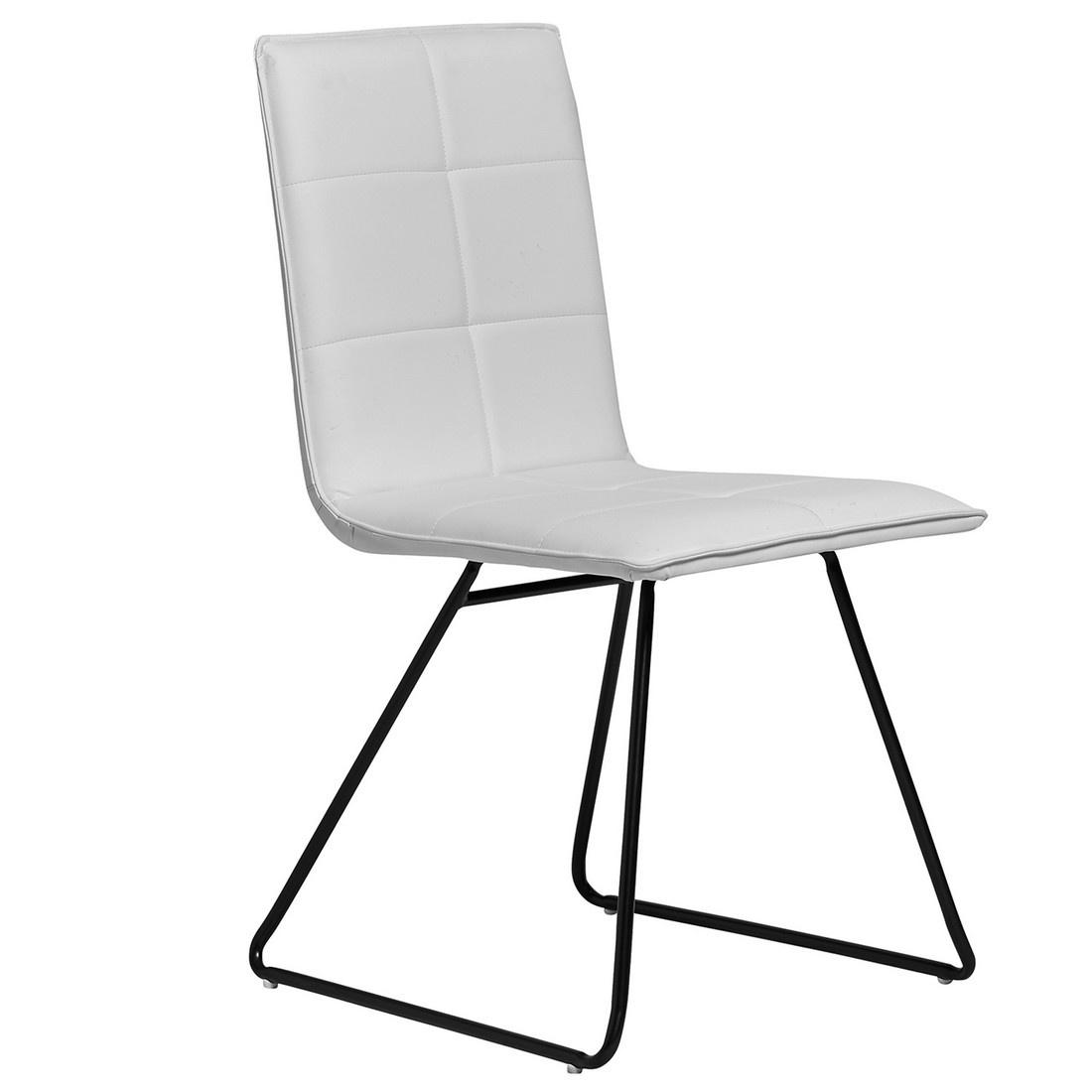 Cadeira Eva