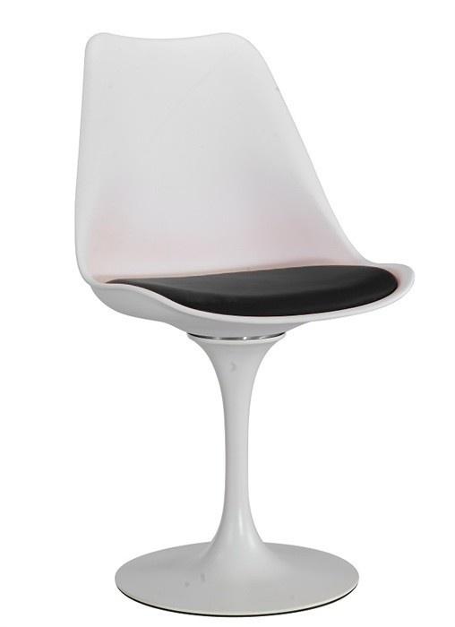 Cadeira Tul ABB