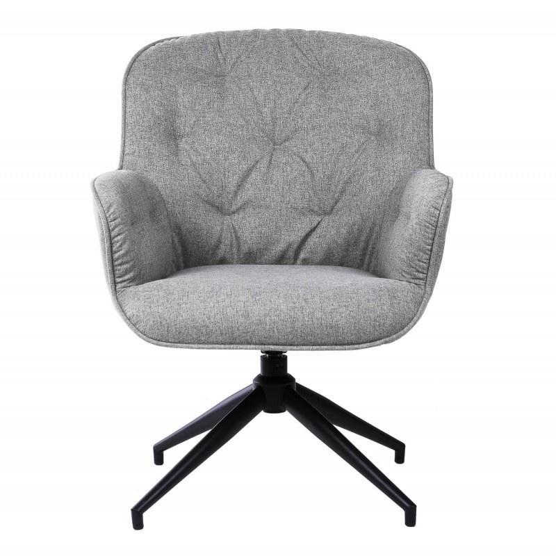 Cadeira Giratória Atenas