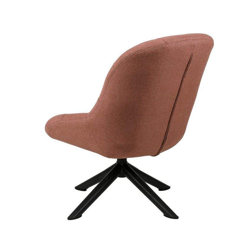 Cadeira Giratória Sevilla