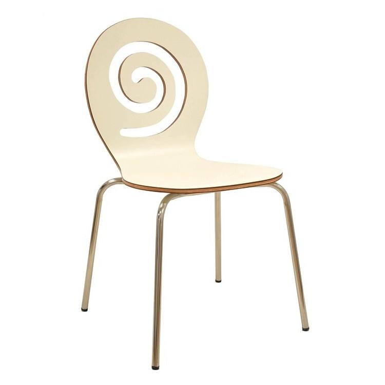 Cadeira de Cozinha Pinsapo